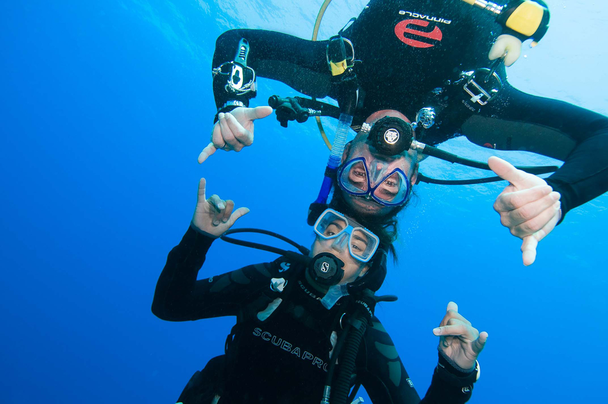 Dive Certification Dutchess County New York Dutchess Scuba Diving